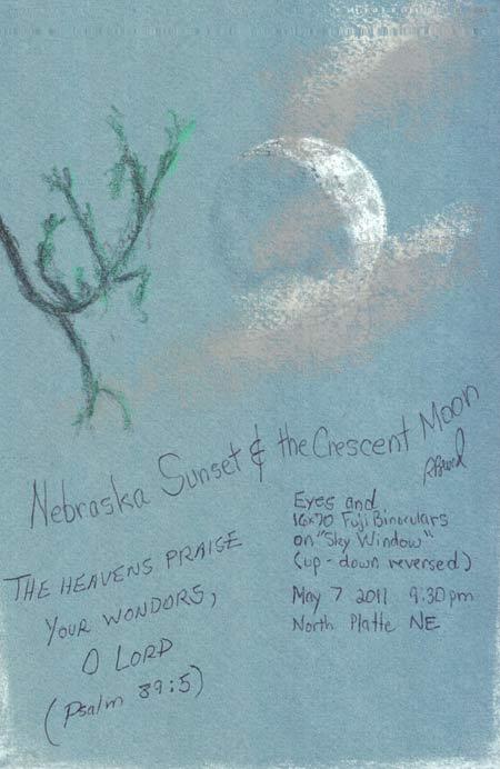 moon-in-nebraska