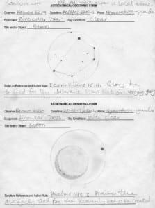 1-20090320-ezra-moon-stars