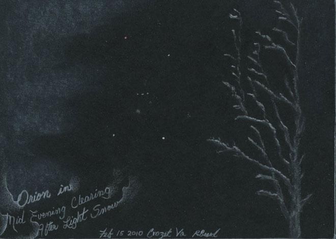 constellation-orio