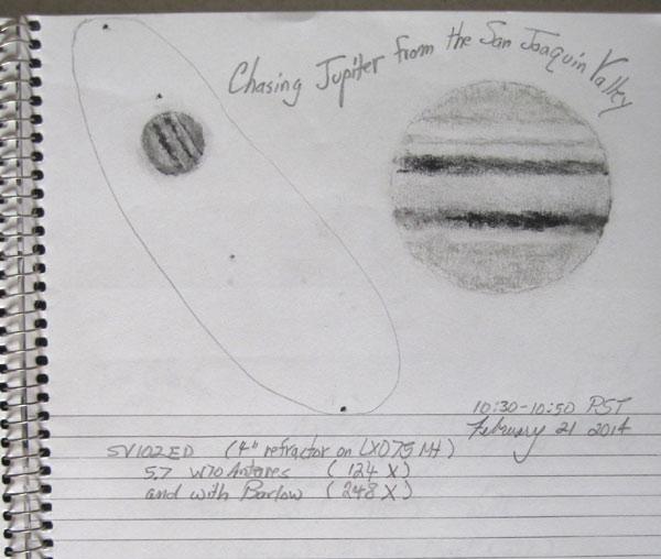 20140221-Jupiter