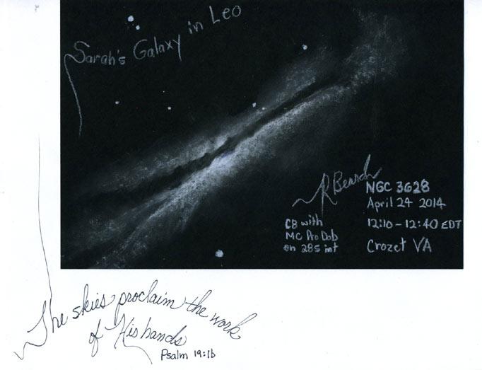 20140424-NGC3628