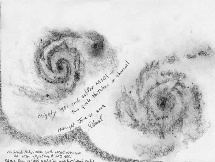 20090621-M51-M101