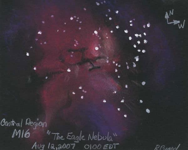 20070817-M16-Eagle-Nebula