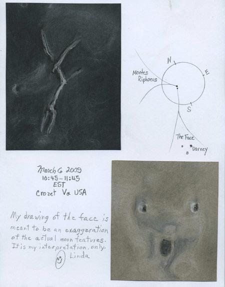 20090306-LB-moon-riphaeus-f