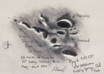 20110506-macrobius-region