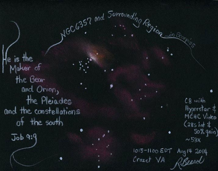 20140814-NGC-6357