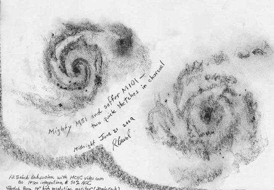 20090621-M51-M101_550px