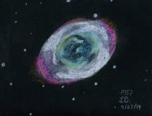 20140927-Ring-Neb-LB