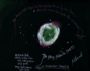 20140927-Ring-Nebula