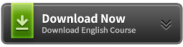 download-button-english
