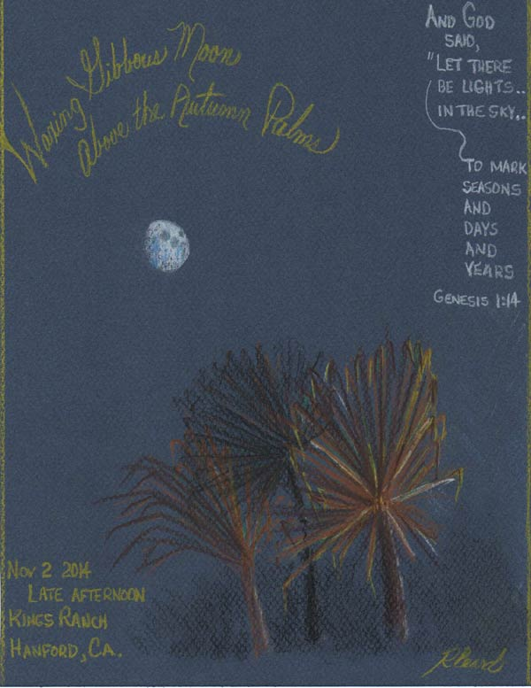 20141102-moon-palms-by-day