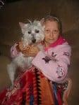 20130101-LINDA-and-DOG