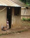 201503-Ugandan-child