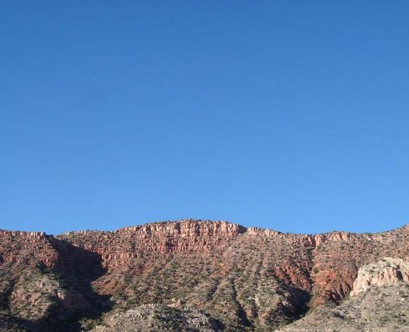Az-Verde-Canyon-4