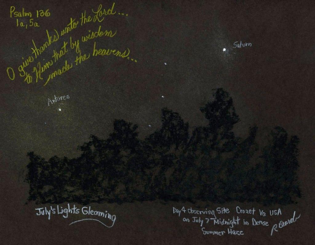 201507-Antares-Saturn