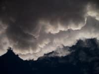 20150630-Empty-Cloud-Threat