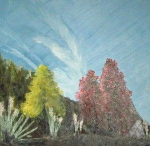 tree-paint