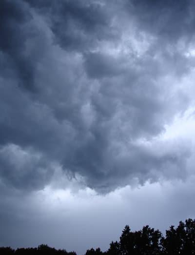 storm-violent-clouds