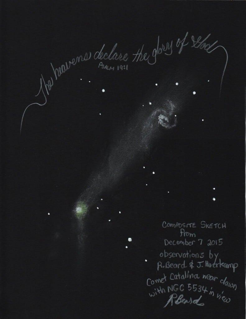 20151207-composite-comet-ga