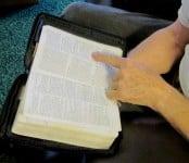 20160127-bible-reading