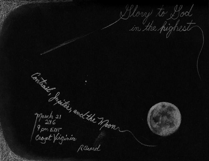 20160321 moon jupiter