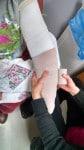 binding-the-arm