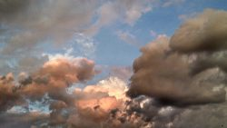 clouds-and-color