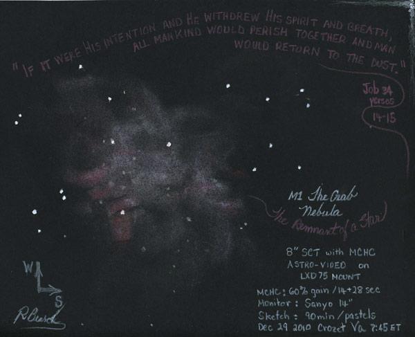 m1-crab-nebula