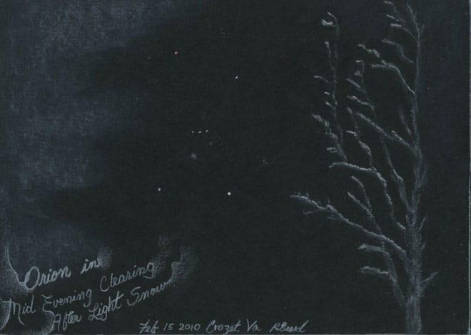 20100215-Constellation-Orio