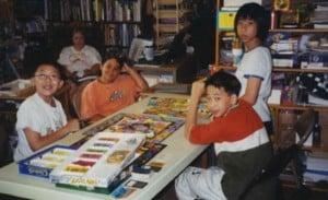 2-home_school_children_2