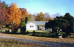 home-in-the-fall_sm