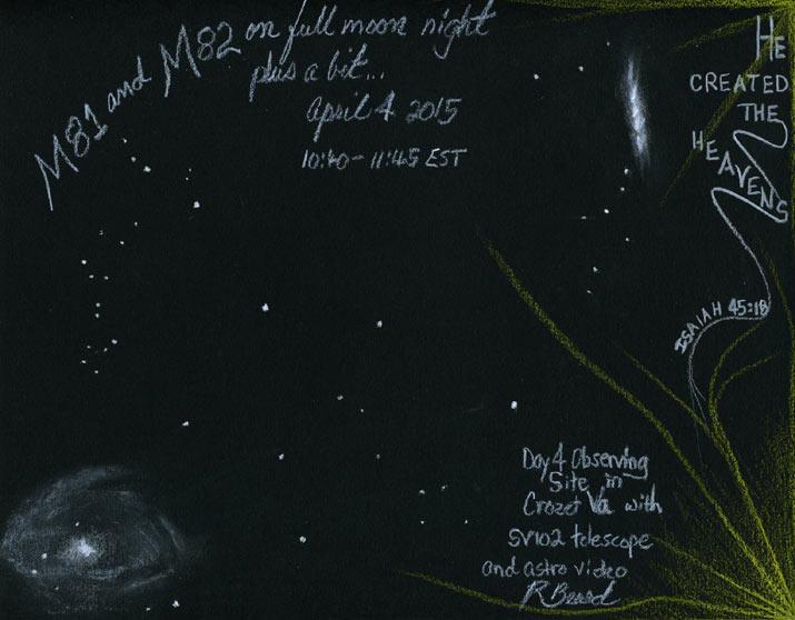 20150404-M81-M82